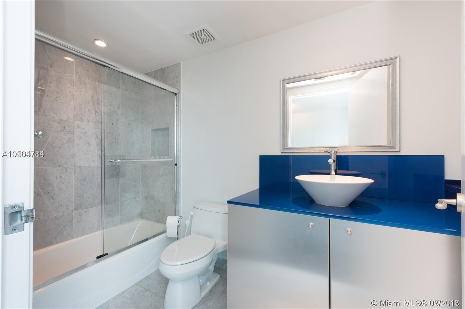 9401 Collins ave-502 surfside-fl-33154-a10504784-Pic20