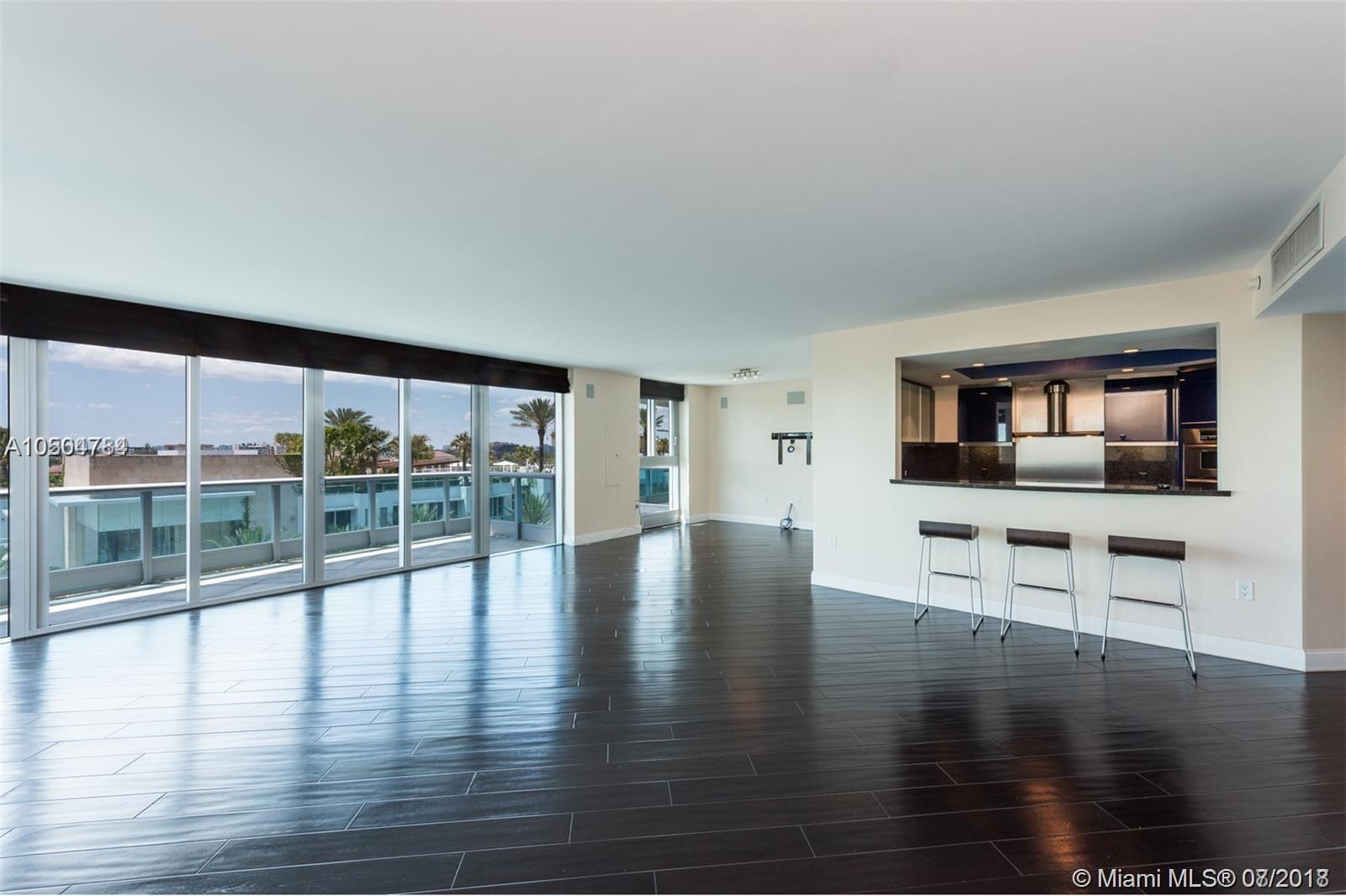 9401 Collins ave-502 surfside-fl-33154-a10504784-Pic09