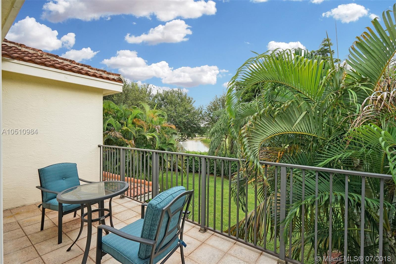8930 Hidden Acres Dr, Boynton Beach FL, 33473