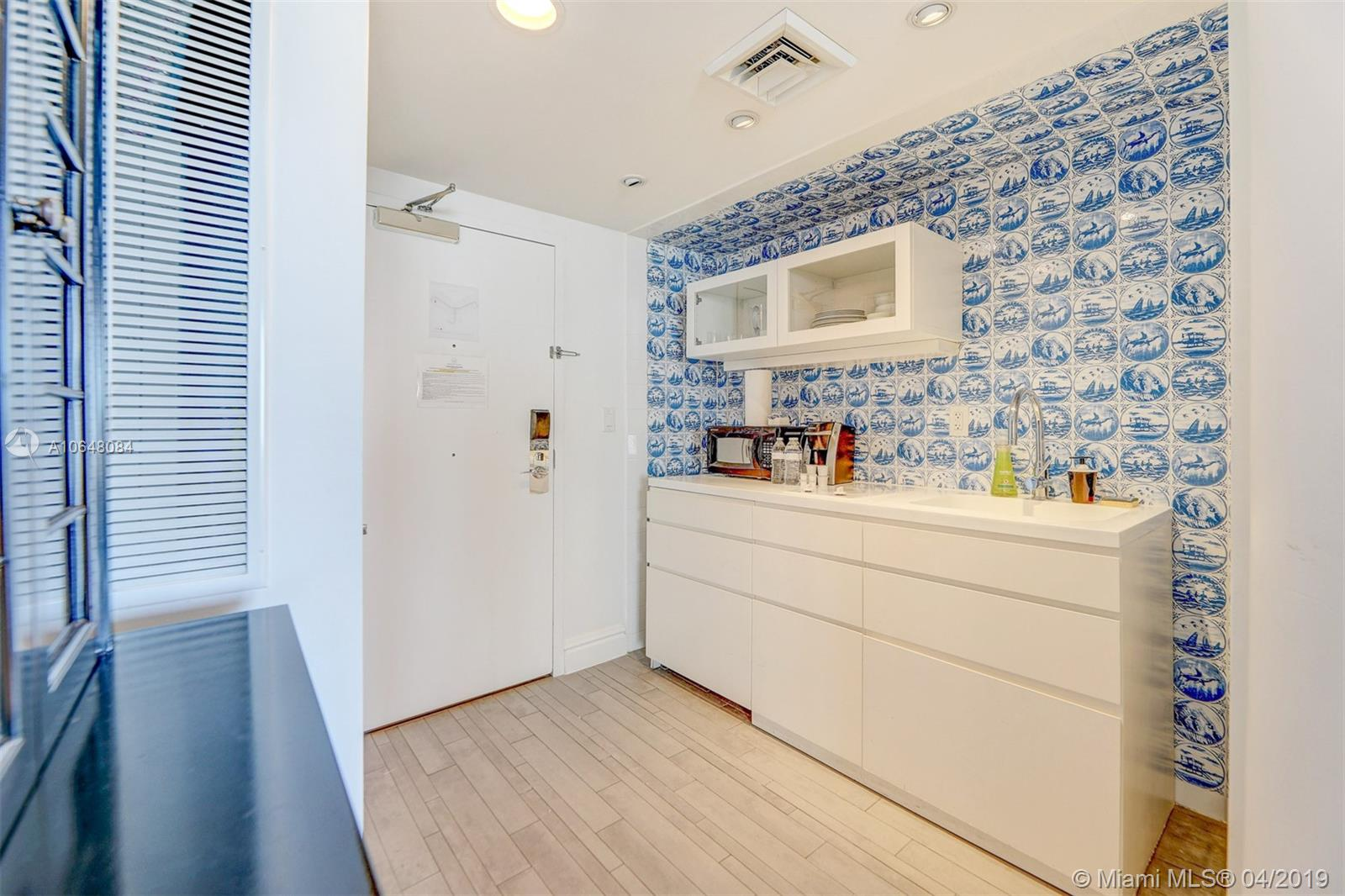 1100 West ave-927 miami-beach-fl-33139-a10648084-Pic12
