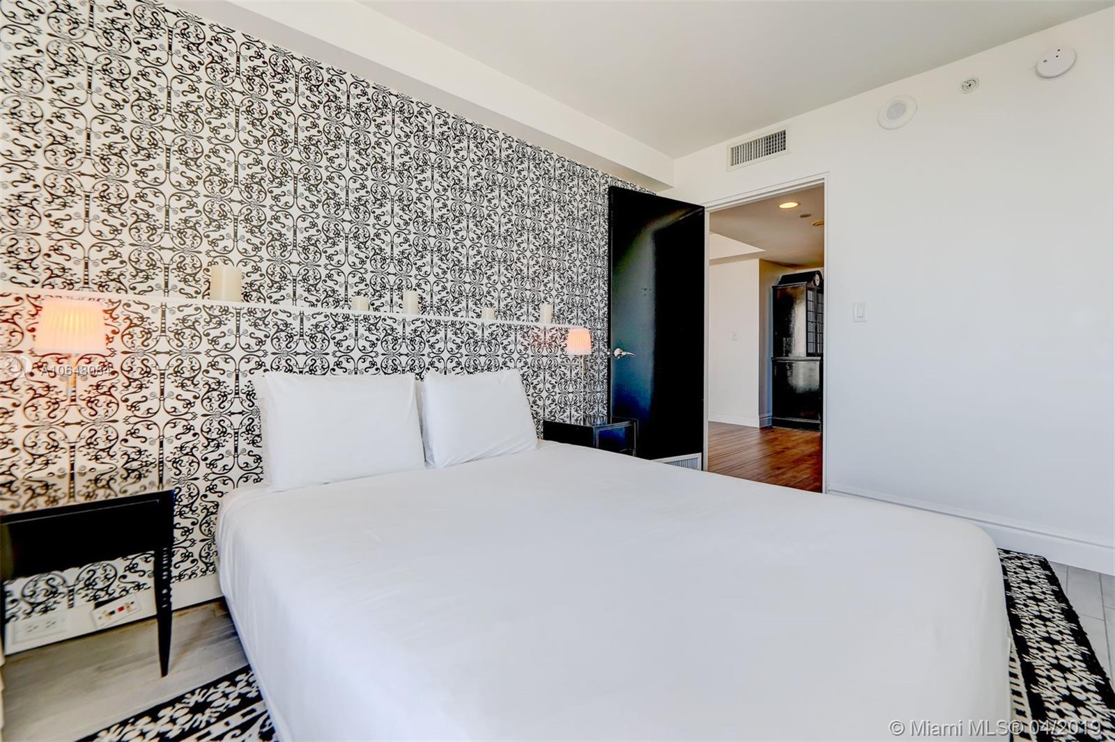 1100 West ave-927 miami-beach-fl-33139-a10648084-Pic16