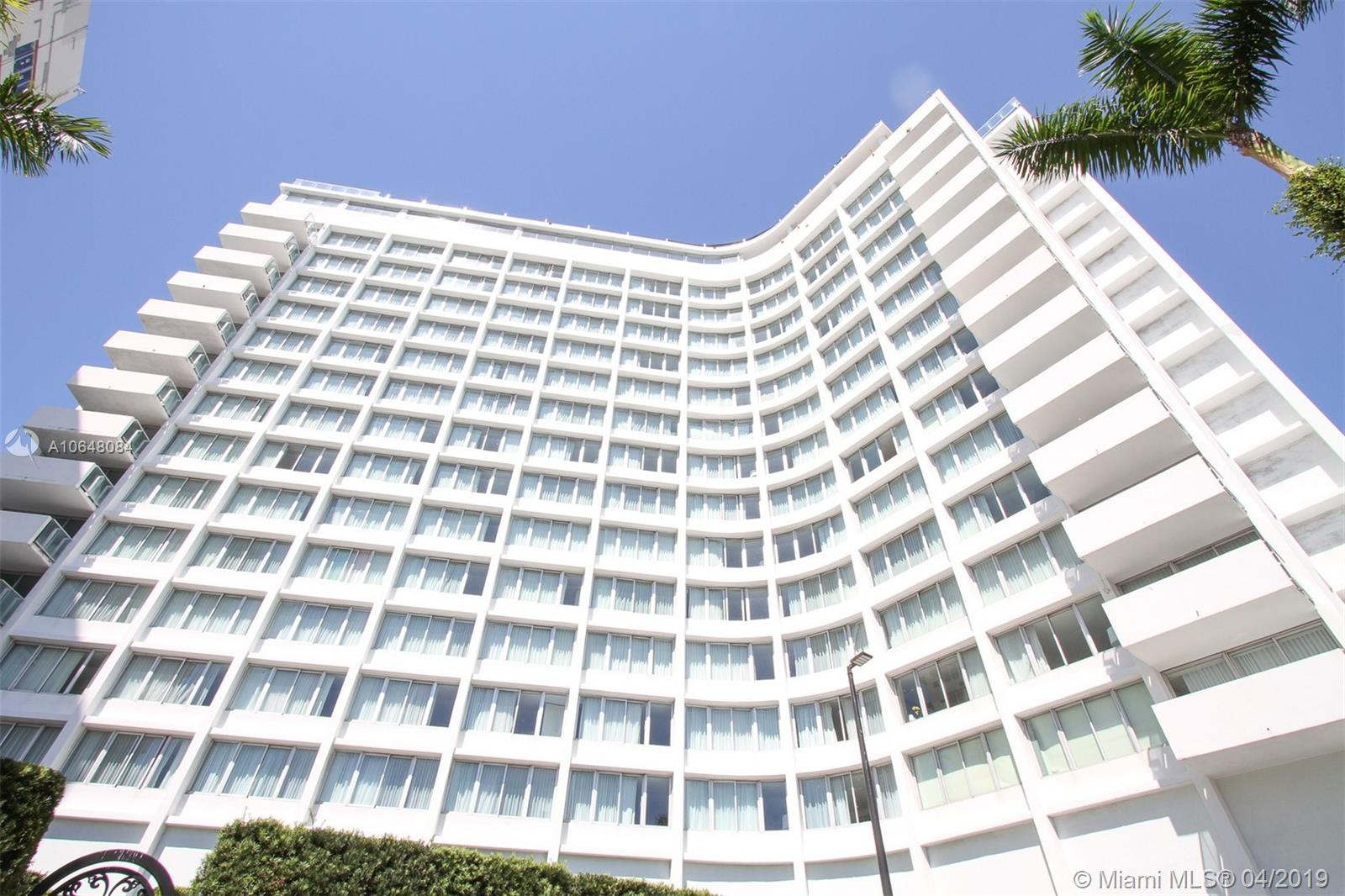 1100 West ave-927 miami-beach-fl-33139-a10648084-Pic02
