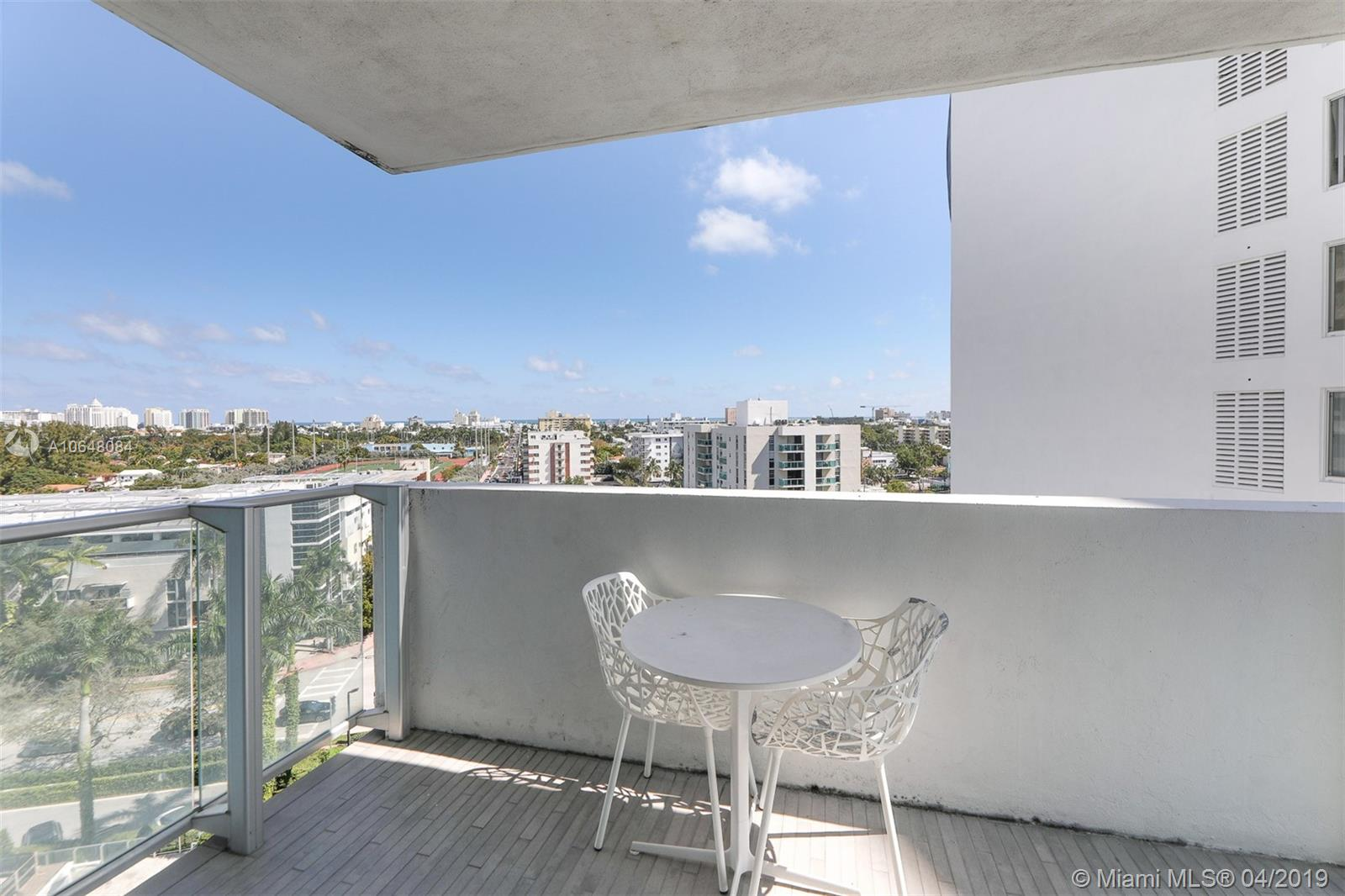 1100 West ave-927 miami-beach-fl-33139-a10648084-Pic21