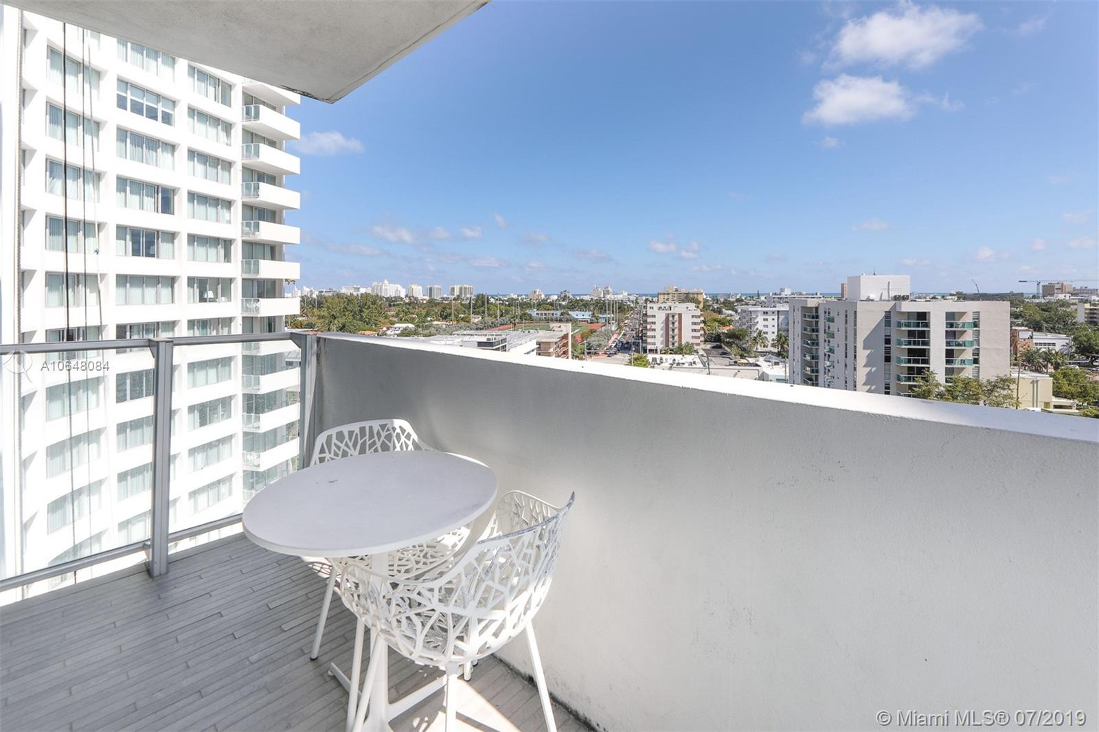 1100 West ave-927 miami-beach-fl-33139-a10648084-Pic22