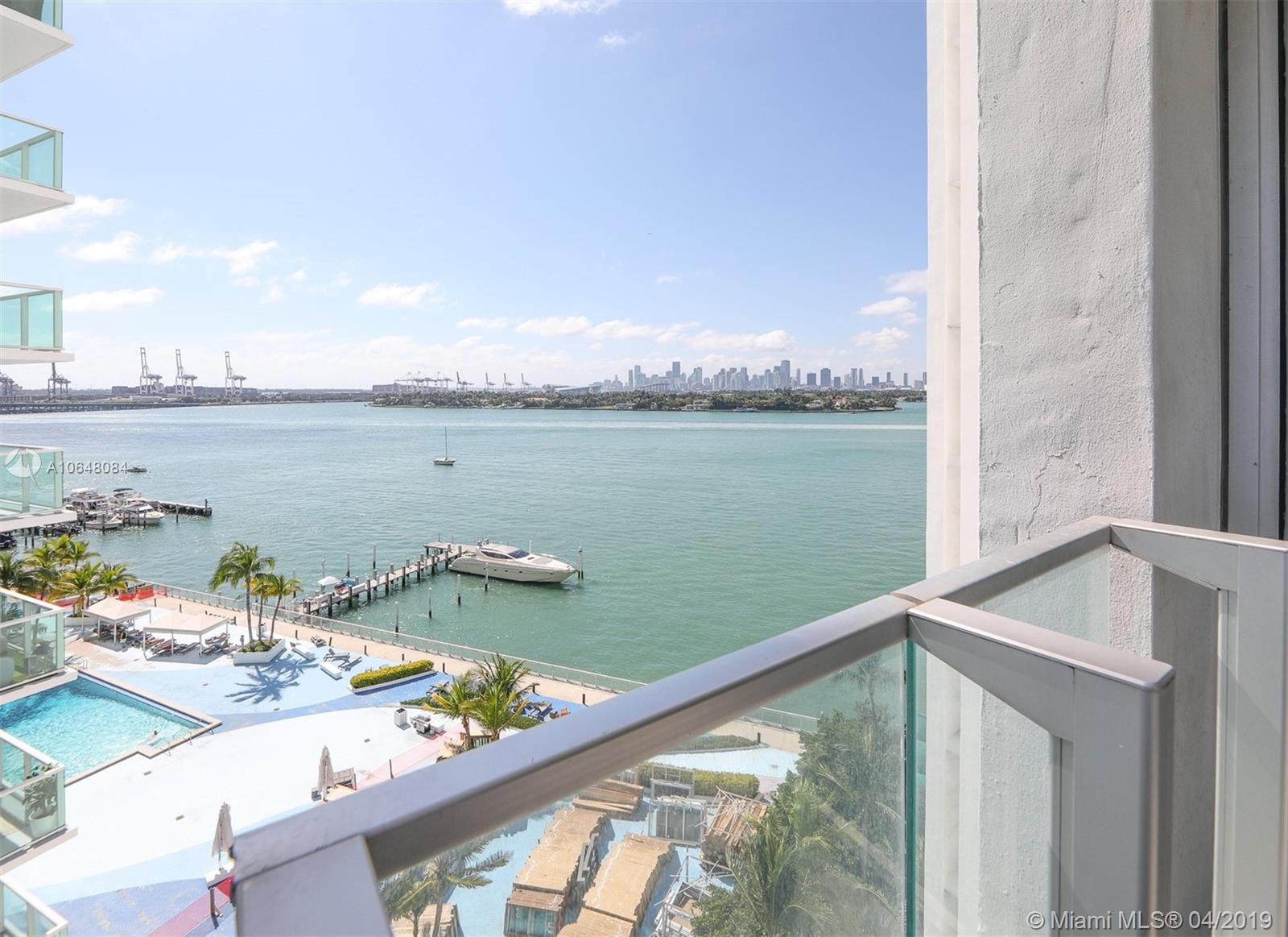 1100 West ave-927 miami-beach-fl-33139-a10648084-Pic23
