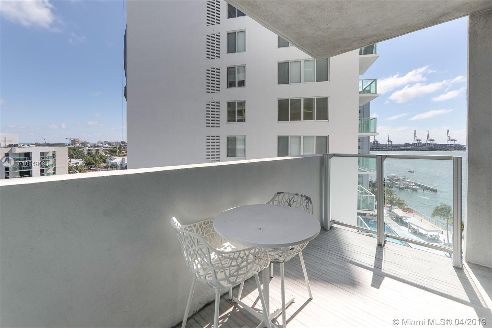 1100 West ave-927 miami-beach-fl-33139-a10648084-Pic25