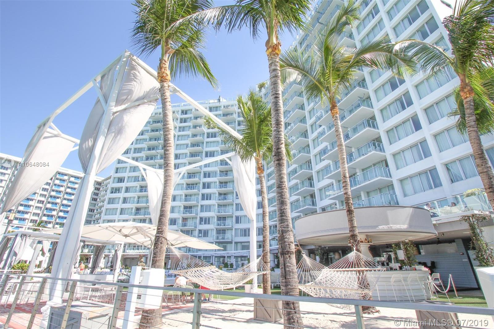 1100 West ave-927 miami-beach-fl-33139-a10648084-Pic05
