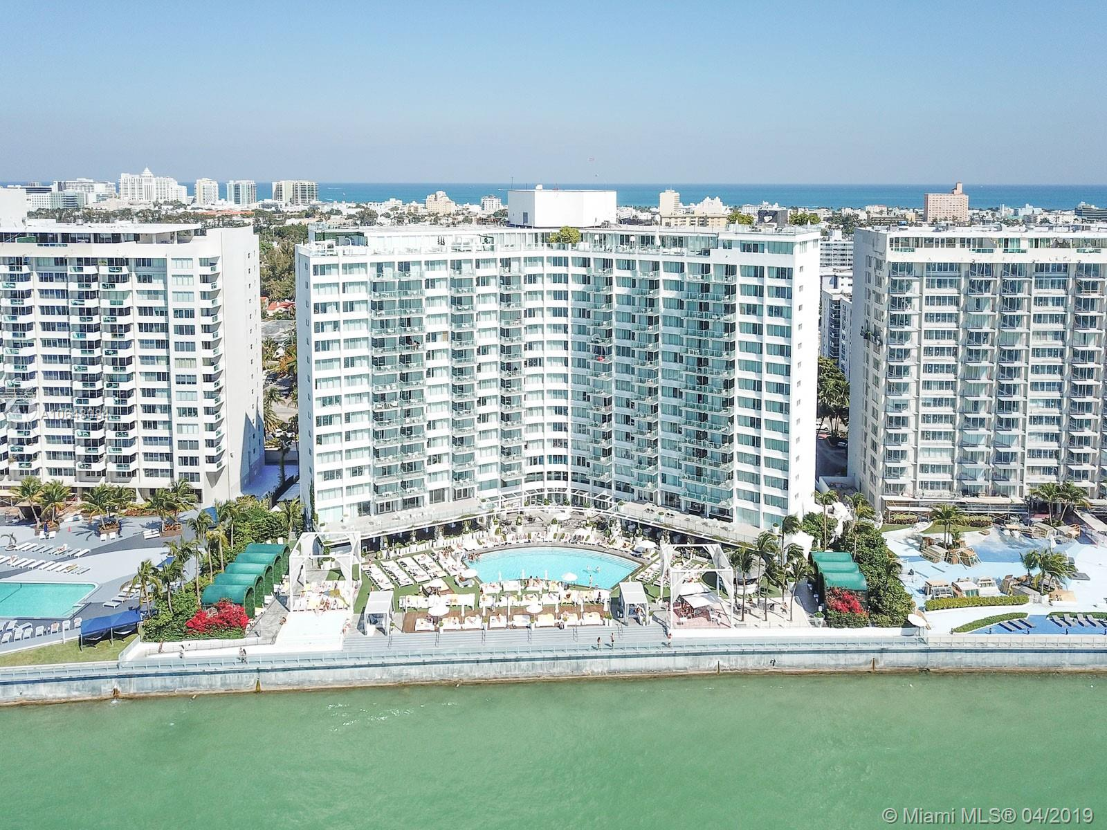 1100 West ave-927 miami-beach-fl-33139-a10648084-Pic08