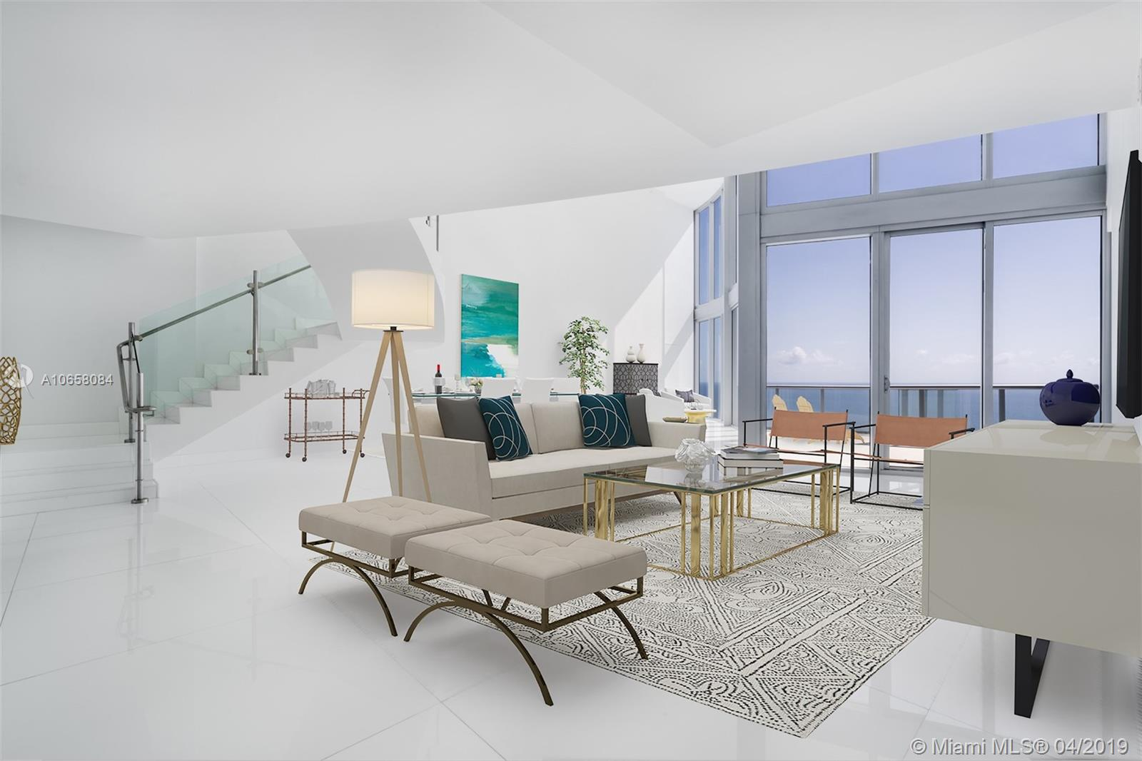 17001 Collins ave-4304 sunny-isles-beach-fl-33160-a10658084-Pic01