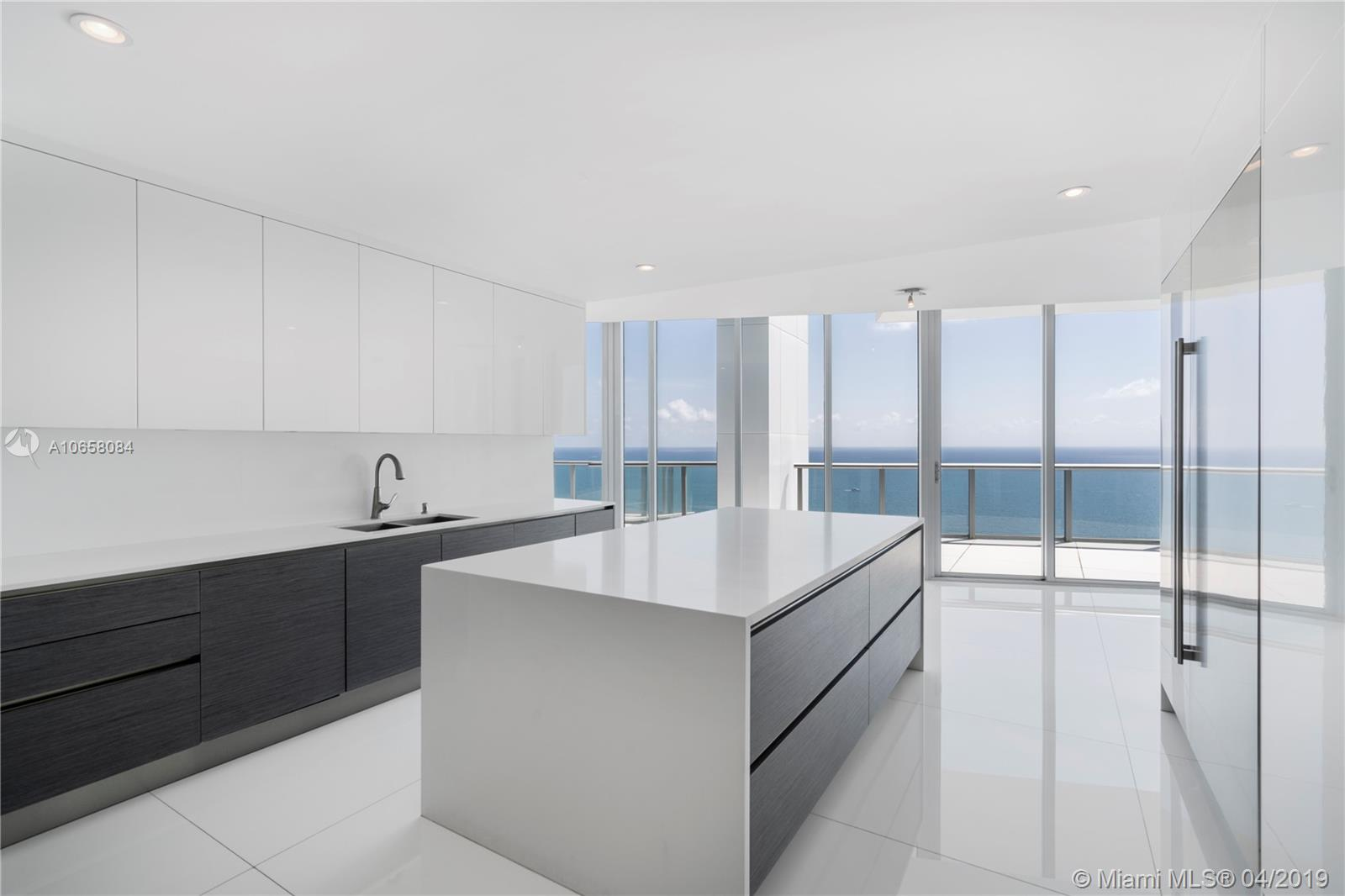 17001 Collins ave-4304 sunny-isles-beach-fl-33160-a10658084-Pic11