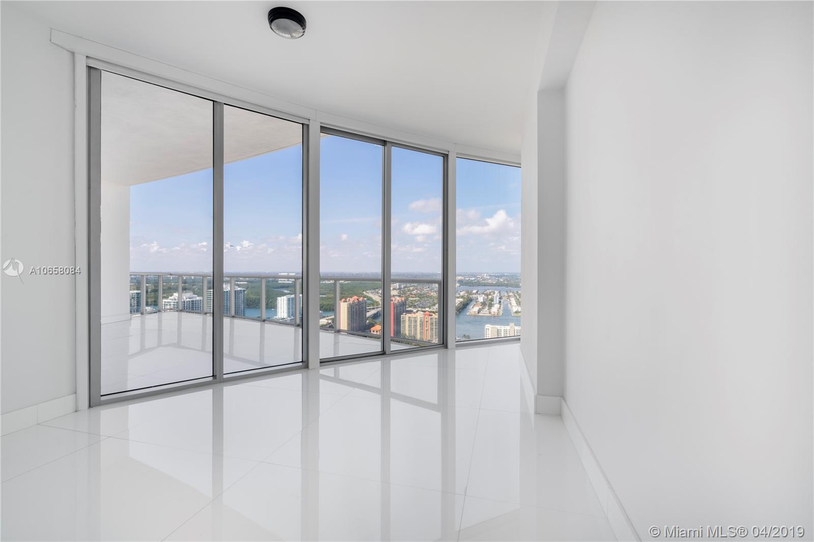 17001 Collins ave-4304 sunny-isles-beach-fl-33160-a10658084-Pic14