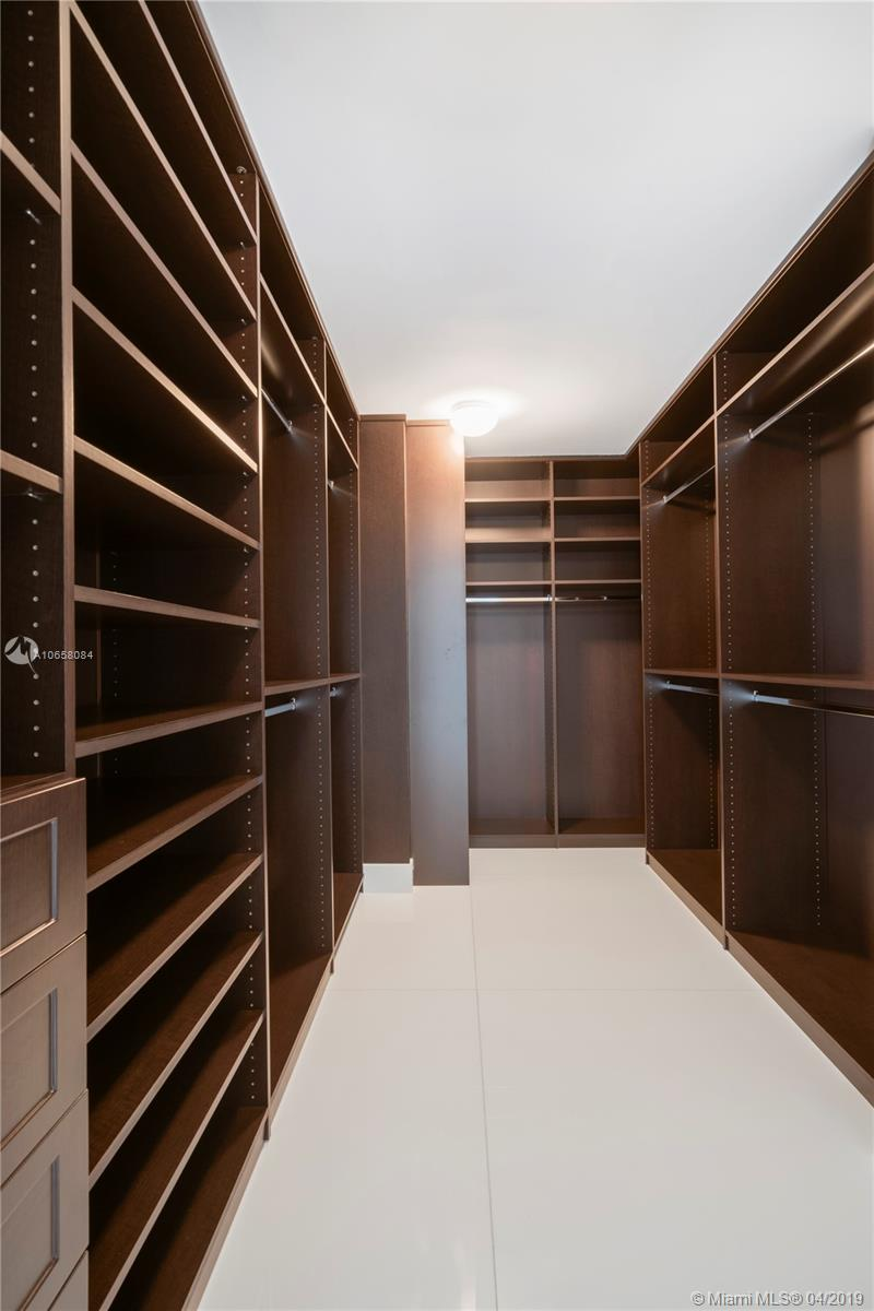 17001 Collins ave-4304 sunny-isles-beach-fl-33160-a10658084-Pic15