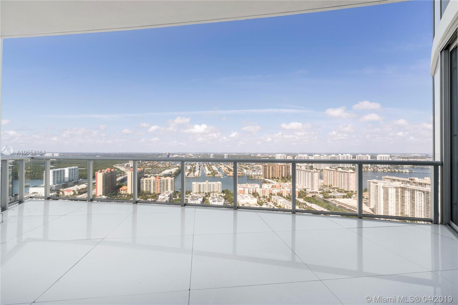 17001 Collins ave-4304 sunny-isles-beach-fl-33160-a10658084-Pic17