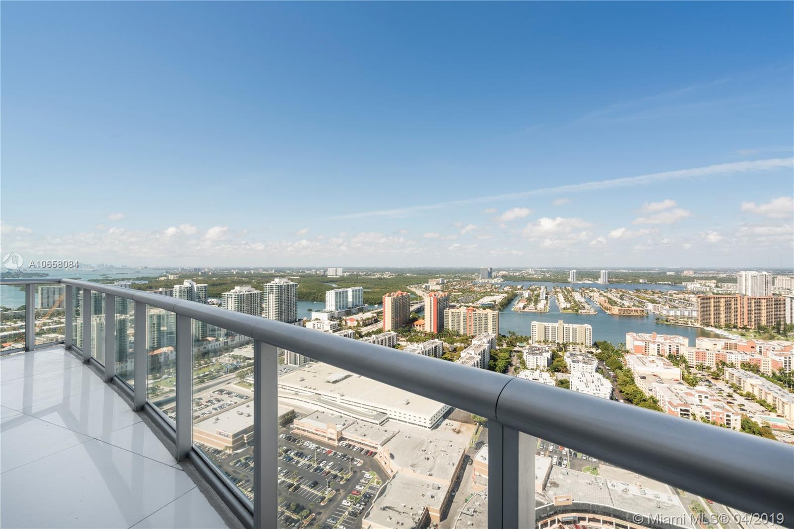 17001 Collins ave-4304 sunny-isles-beach-fl-33160-a10658084-Pic18