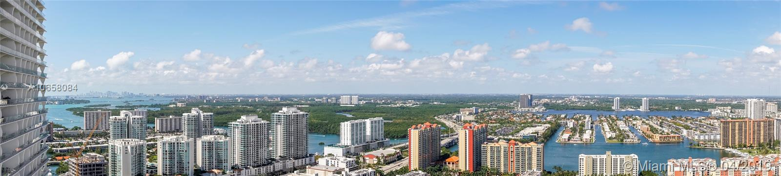 17001 Collins ave-4304 sunny-isles-beach-fl-33160-a10658084-Pic19