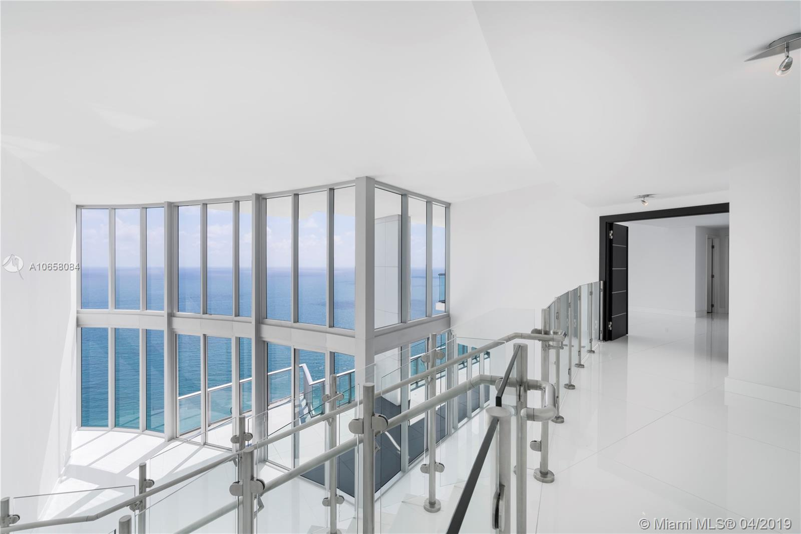 17001 Collins ave-4304 sunny-isles-beach-fl-33160-a10658084-Pic20