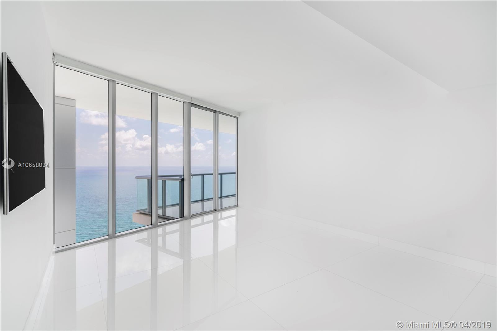 17001 Collins ave-4304 sunny-isles-beach-fl-33160-a10658084-Pic21