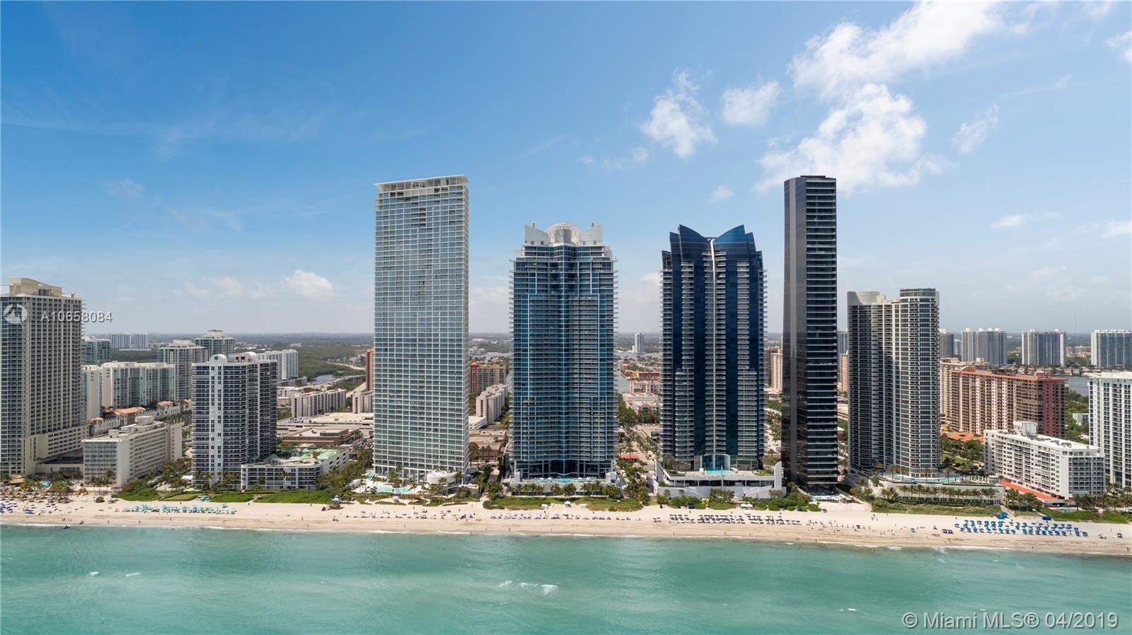 17001 Collins ave-4304 sunny-isles-beach-fl-33160-a10658084-Pic22