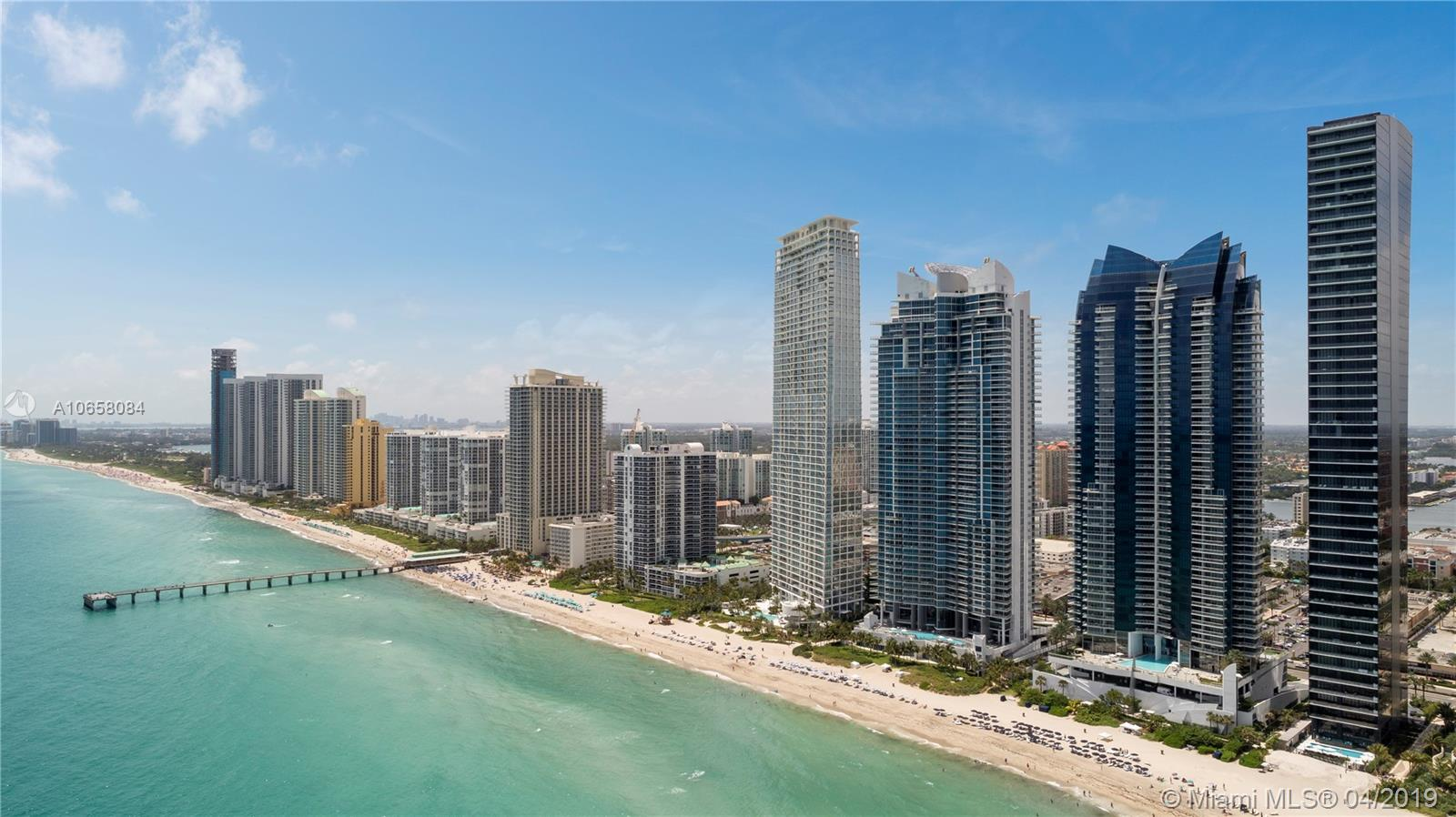 17001 Collins ave-4304 sunny-isles-beach-fl-33160-a10658084-Pic23