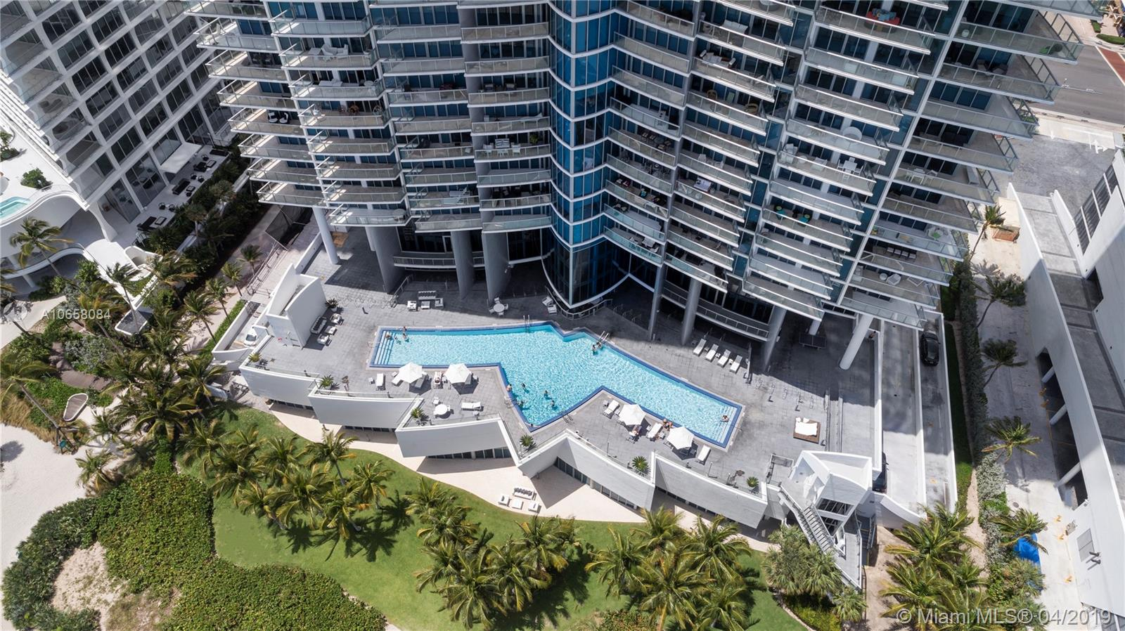 17001 Collins ave-4304 sunny-isles-beach-fl-33160-a10658084-Pic24