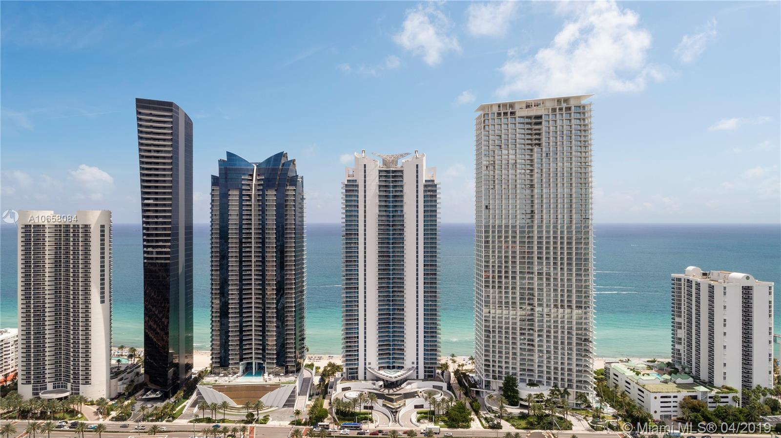 17001 Collins ave-4304 sunny-isles-beach-fl-33160-a10658084-Pic25