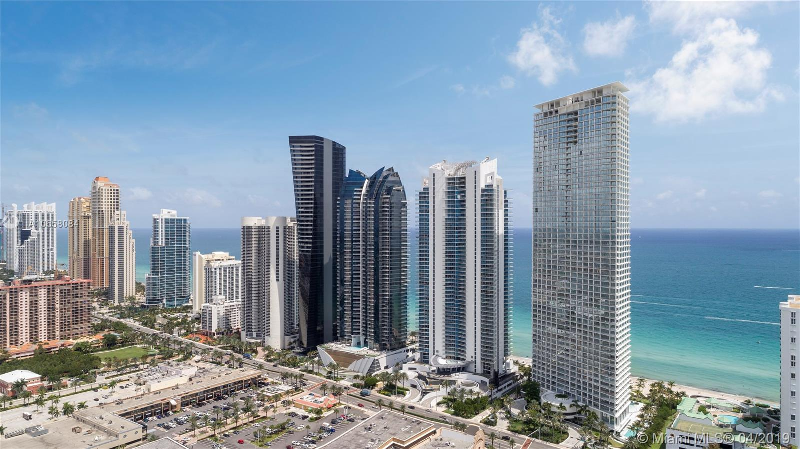17001 Collins ave-4304 sunny-isles-beach-fl-33160-a10658084-Pic26