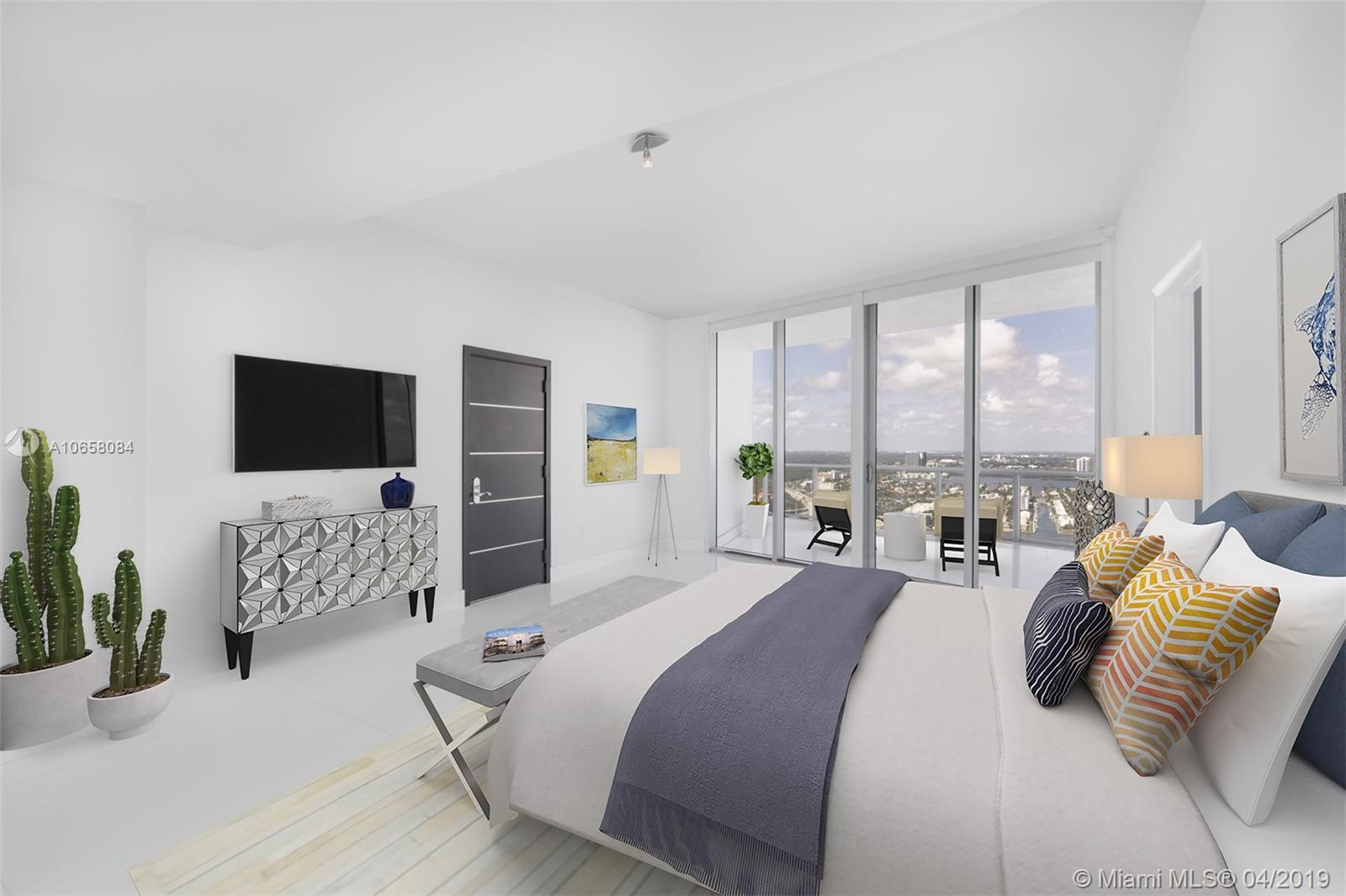 17001 Collins ave-4304 sunny-isles-beach-fl-33160-a10658084-Pic03