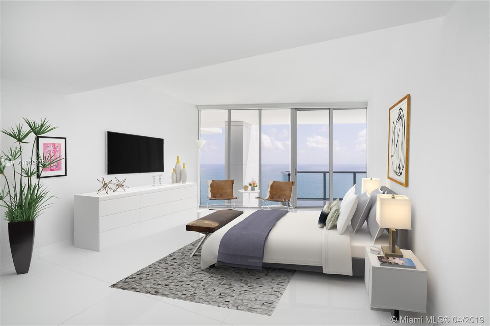 17001 Collins ave-4304 sunny-isles-beach-fl-33160-a10658084-Pic05