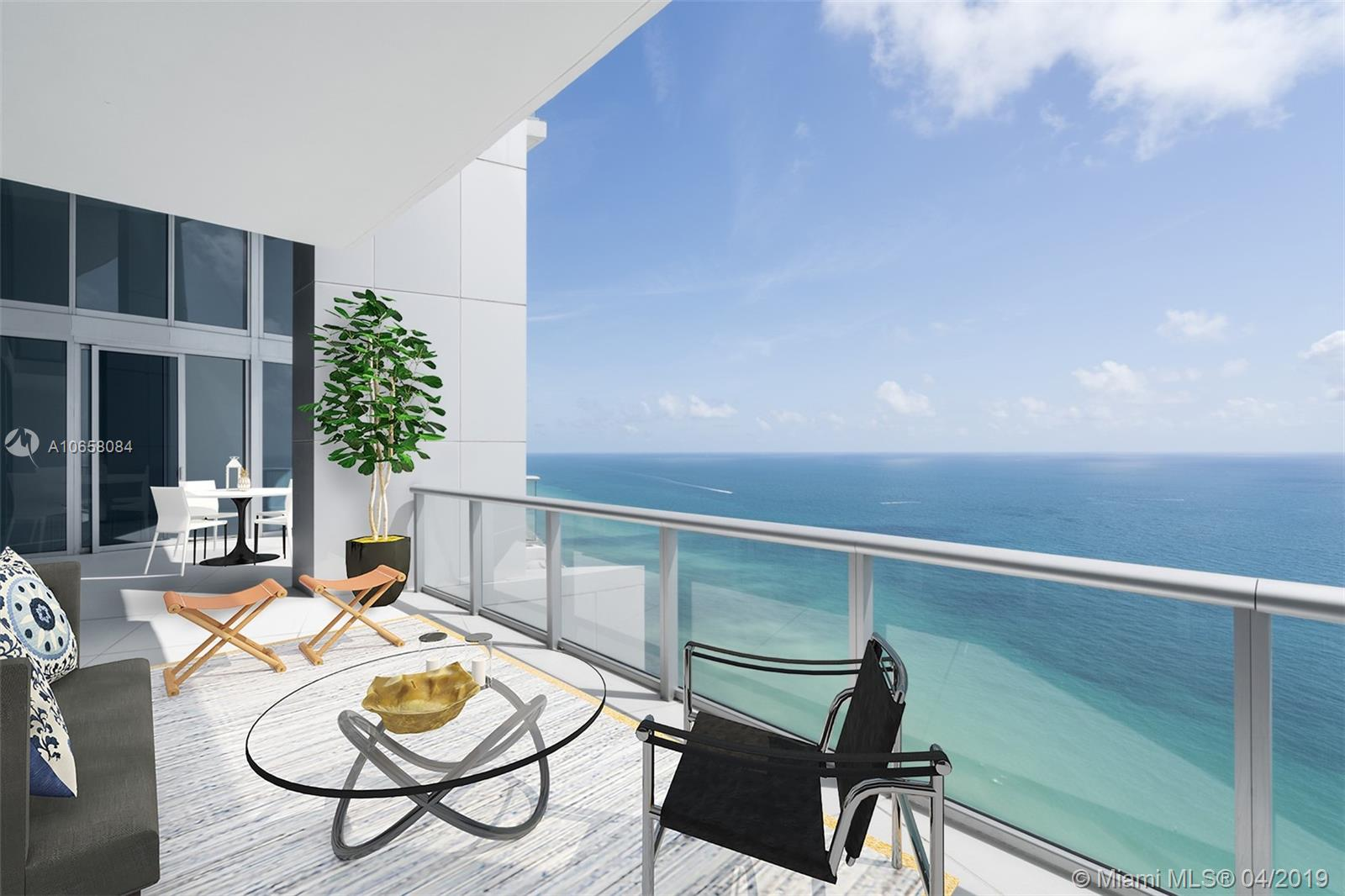 17001 Collins ave-4304 sunny-isles-beach-fl-33160-a10658084-Pic06