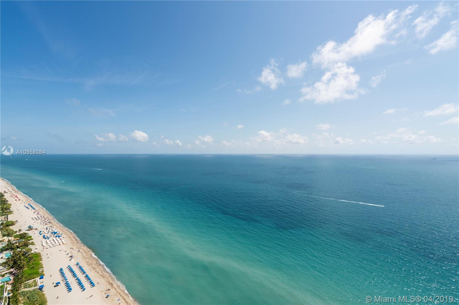 17001 Collins ave-4304 sunny-isles-beach-fl-33160-a10658084-Pic07