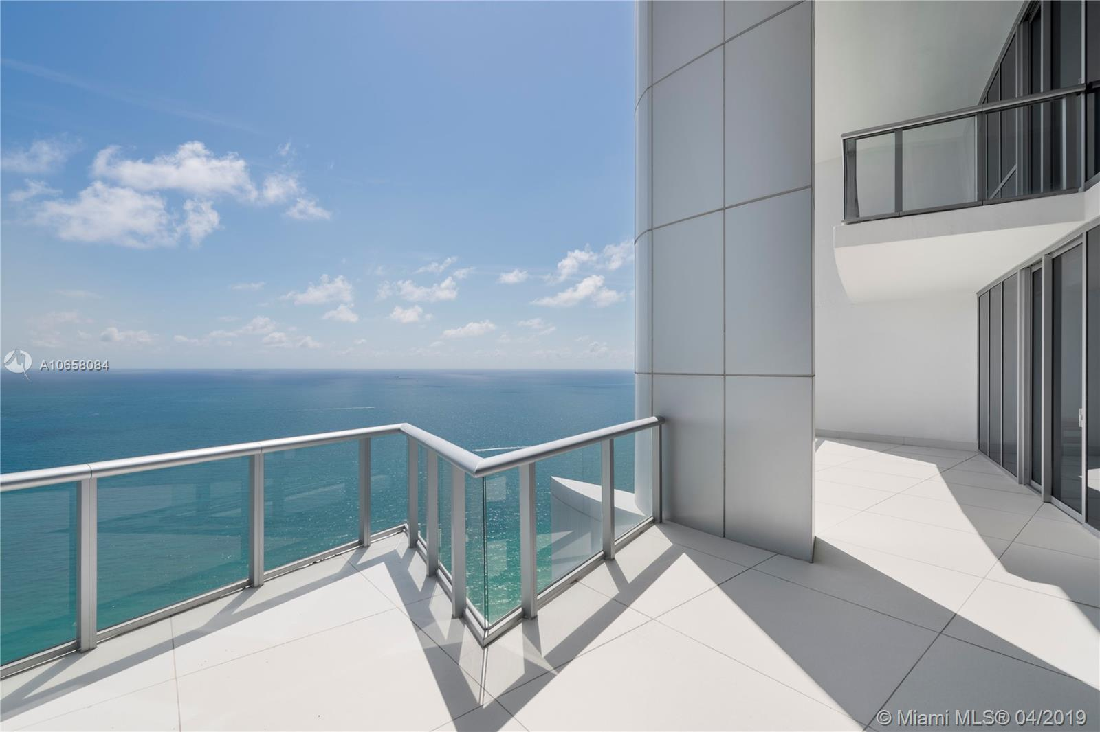 17001 Collins ave-4304 sunny-isles-beach-fl-33160-a10658084-Pic08