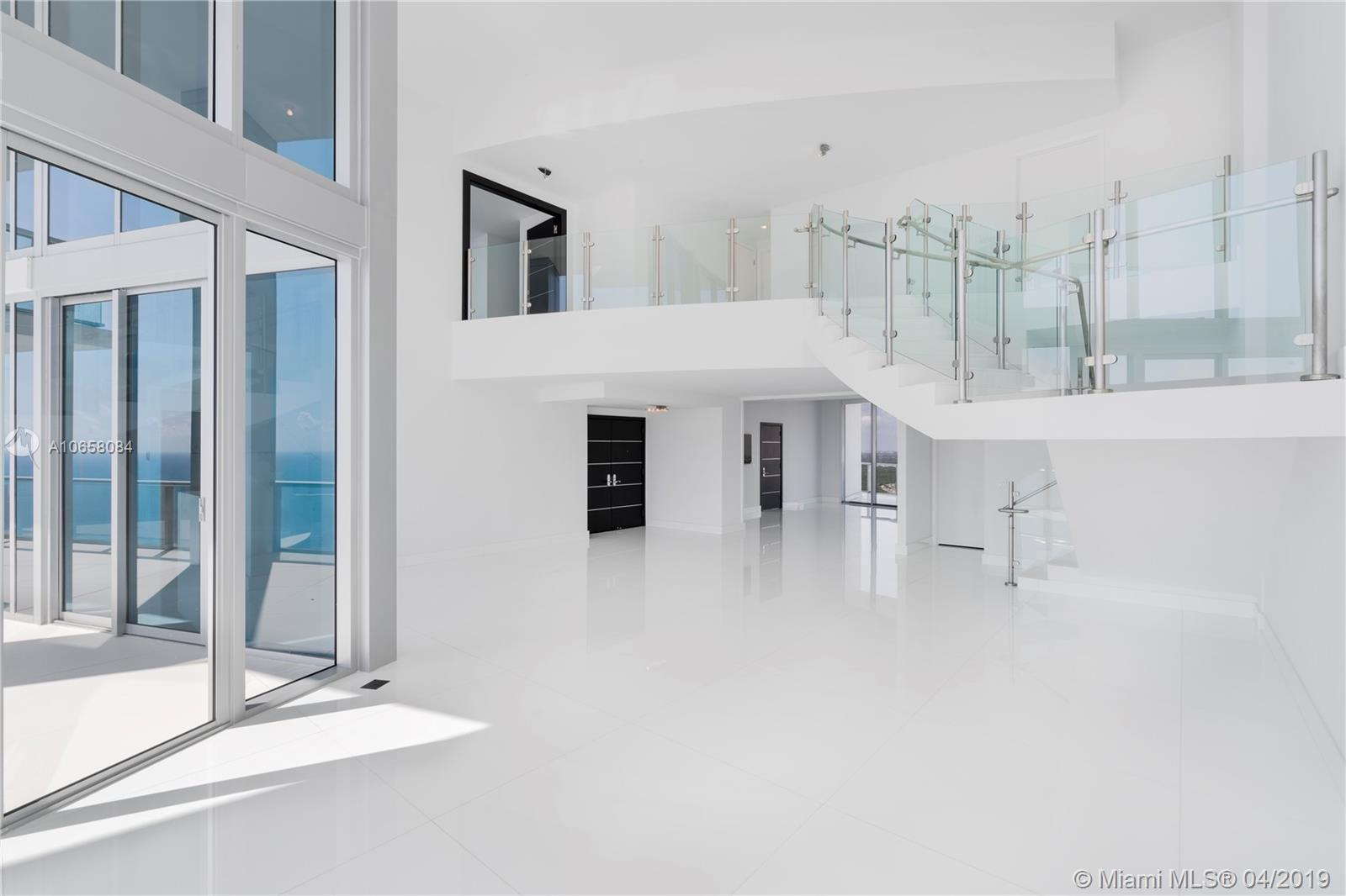 17001 Collins ave-4304 sunny-isles-beach-fl-33160-a10658084-Pic09