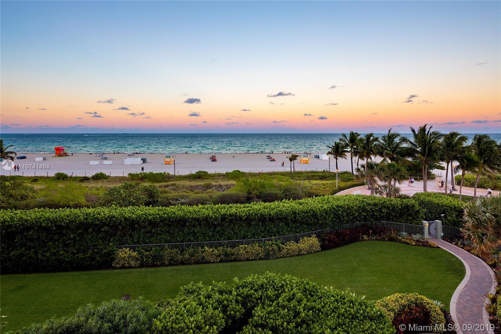 1455 Ocean dr-BH-02 miami-beach-fl-33139-a10741484-Pic35
