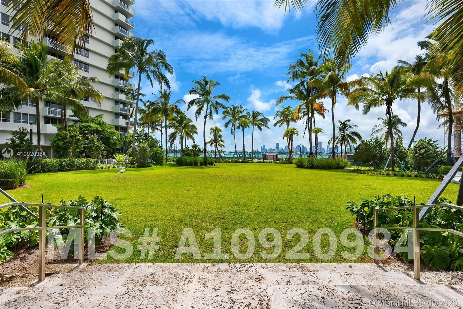 1500 Bay rd-620S miami-beach-fl-33139-a10920984-Pic45