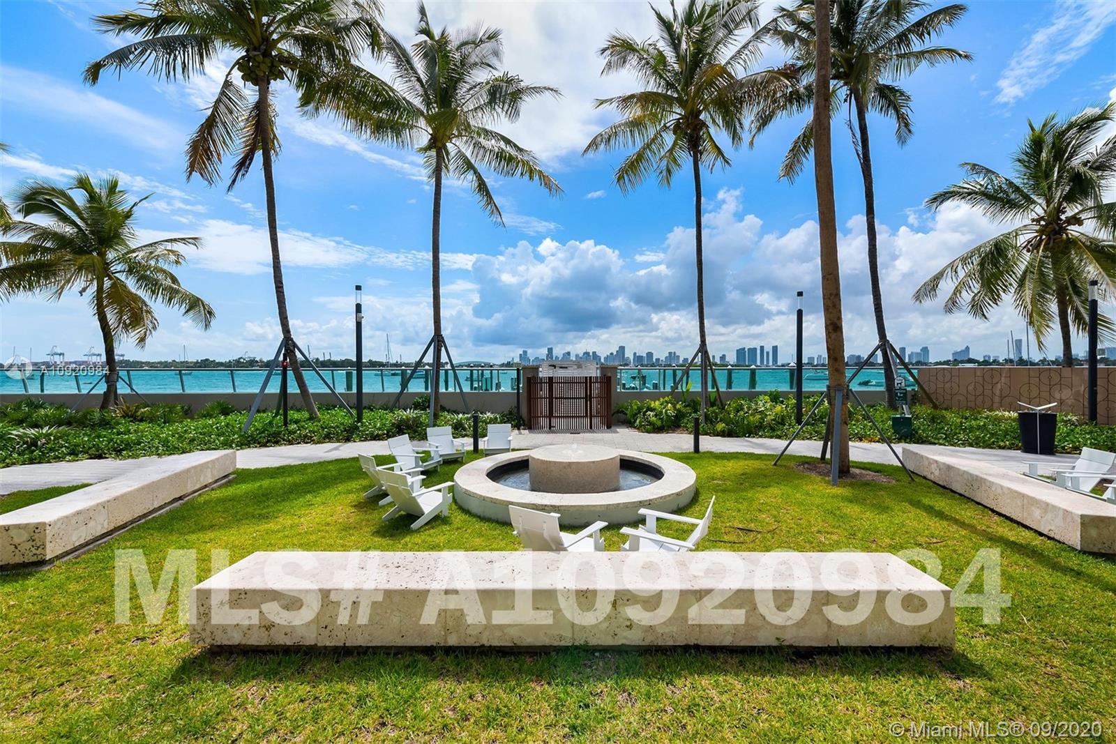 1500 Bay rd-620S miami-beach-fl-33139-a10920984-Pic46