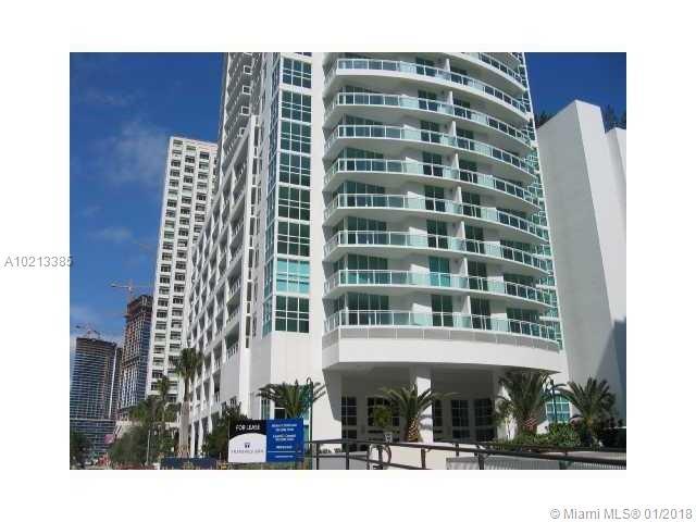 951 BRICKELL AV # 3410, Miami , FL 33131
