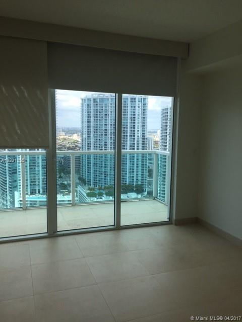 31 SE 5th St # 3721, Miami , FL 33131