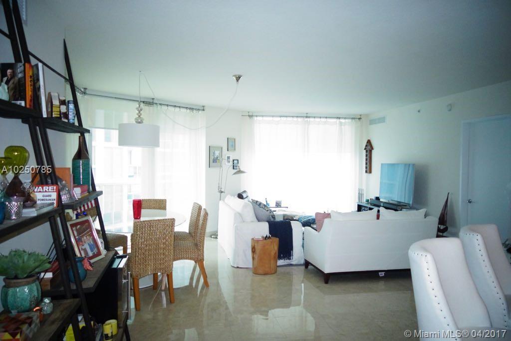 200 Sunny Isles Blvd # 2-1603, Sunny Isles Beach , FL 33160