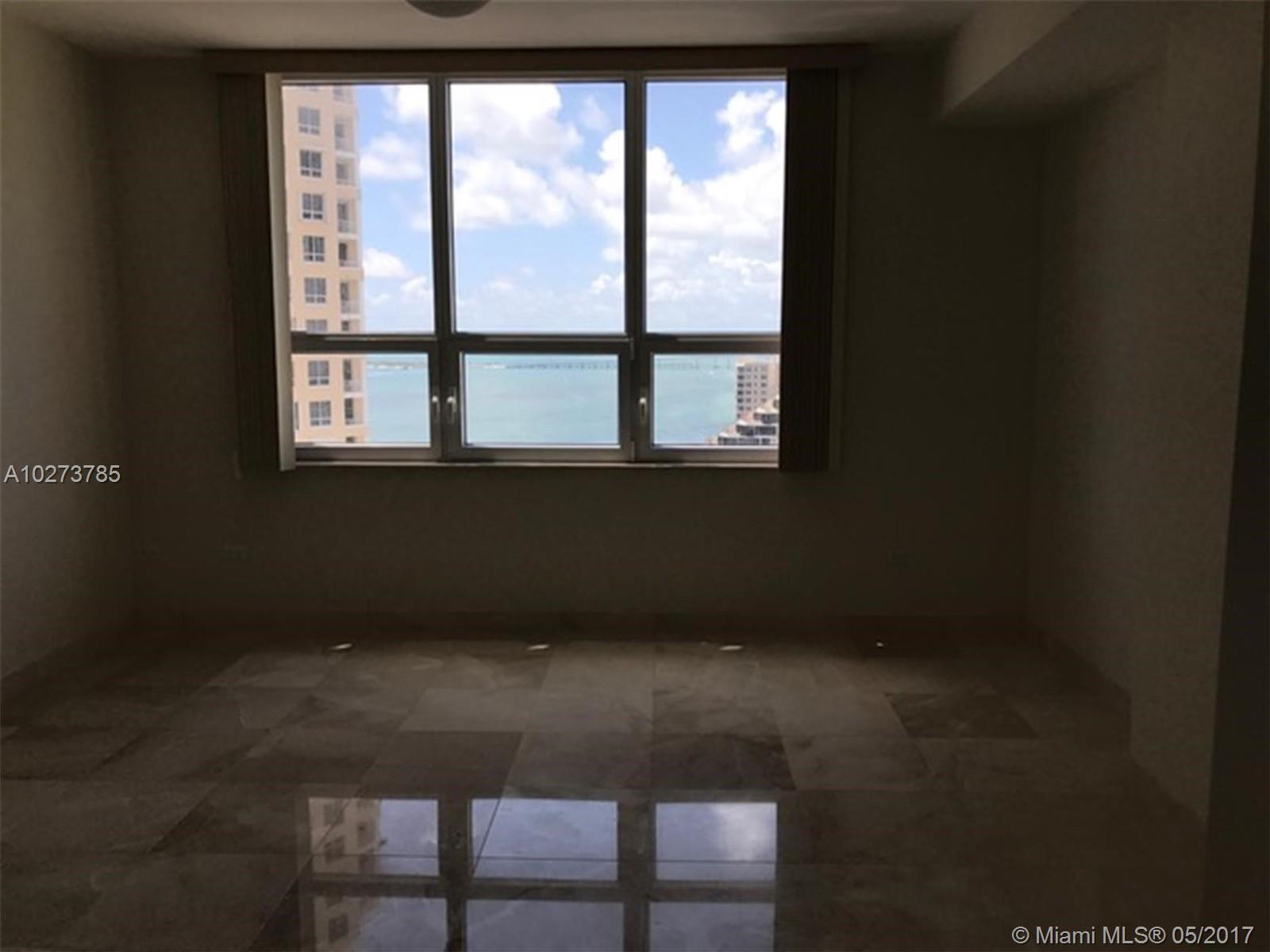 848 Brickell Key Dr # 2403, Miami , FL 33131