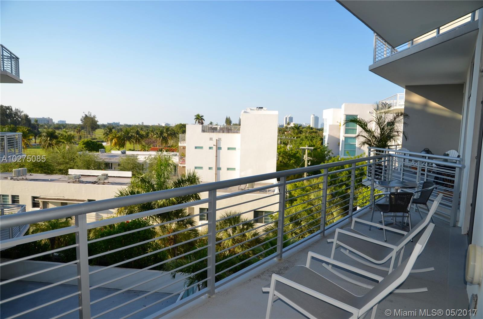 2001 Meridian Ave # 517, Miami Beach , FL 33139