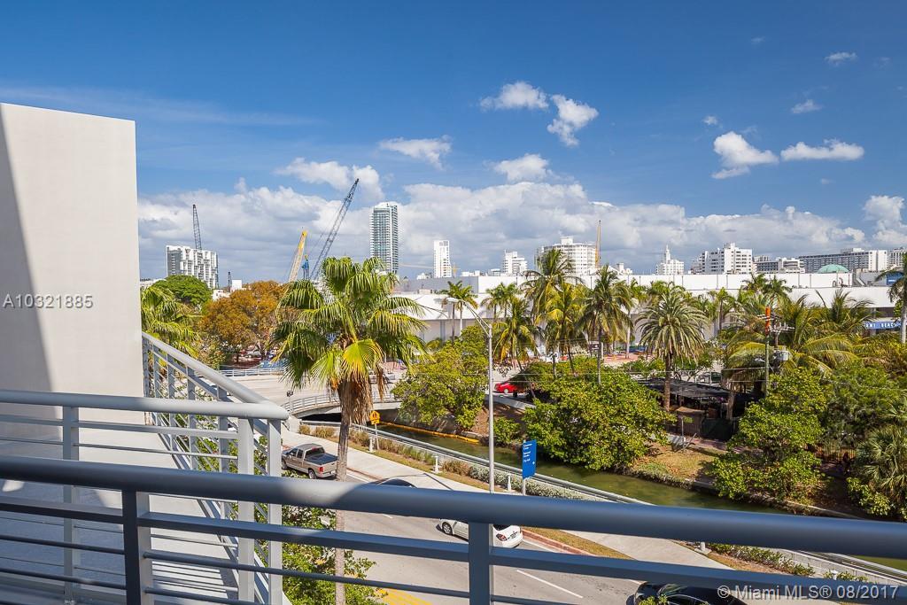 2001 Meridian Ave # 518, Miami Beach , FL 33139