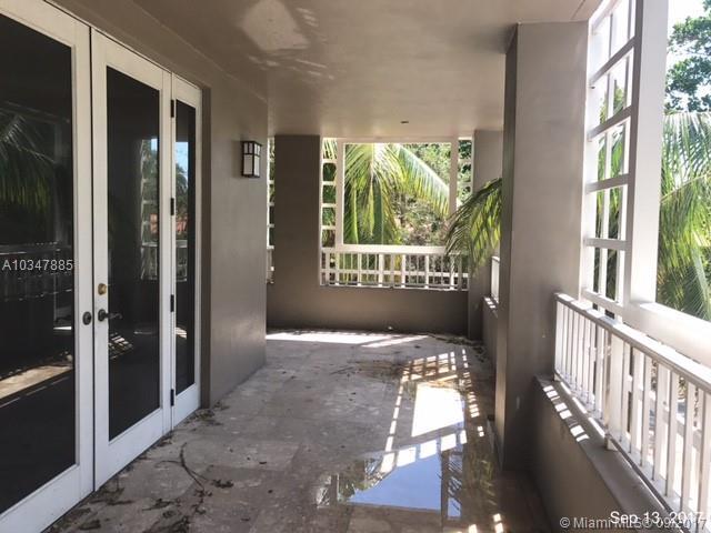 3540 Main Hwy 210 Hwy # 210, Miami , FL 33133