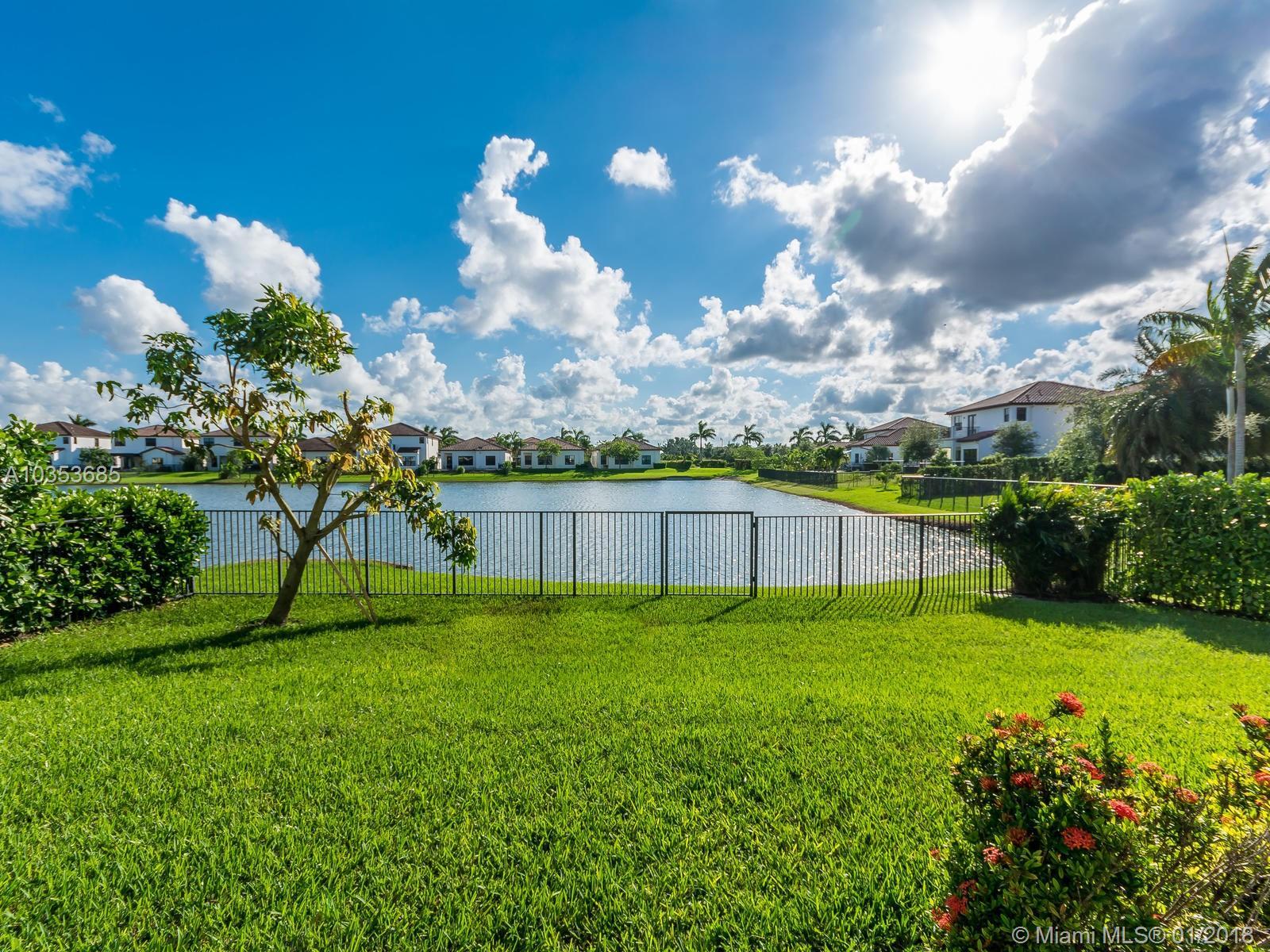 8408 Nw 40th St, Cooper City FL, 33024