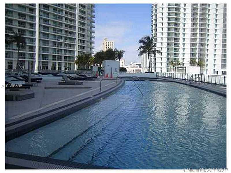 92 Sw 3rd St #901, Miami FL, 33130