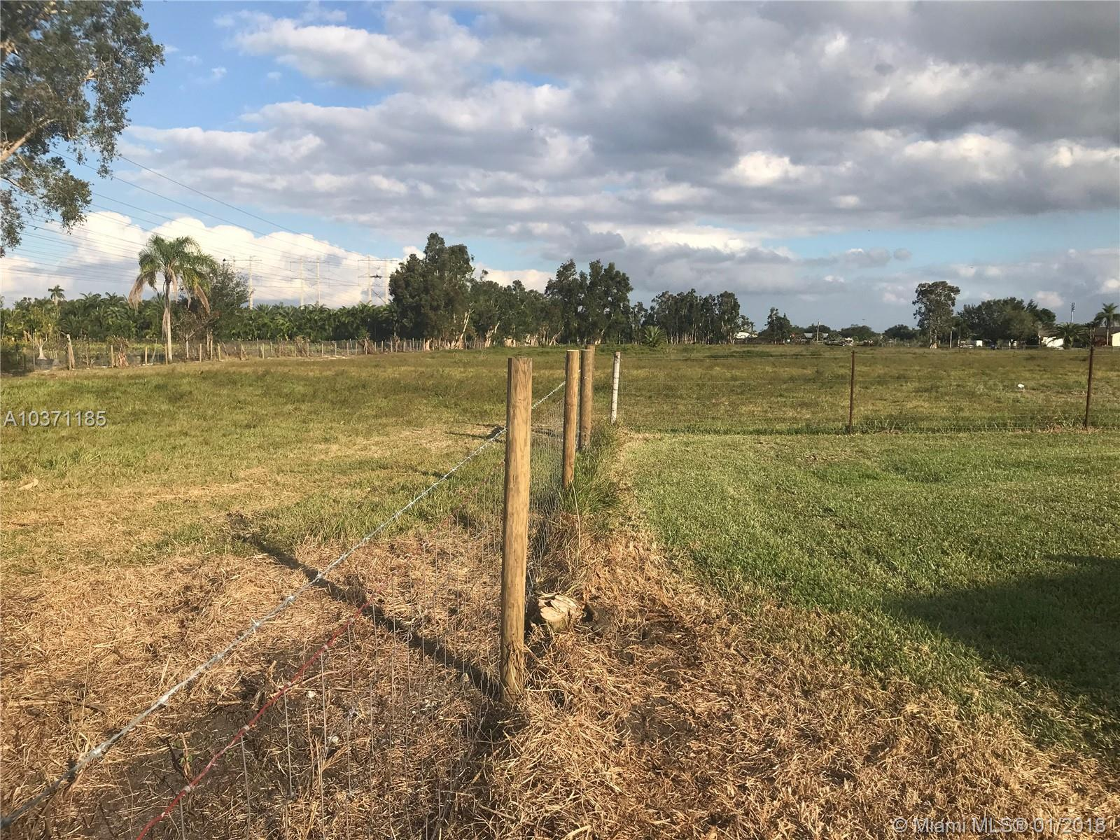 6800 SW 172nd Ave, Southwest Ranches , FL 33331
