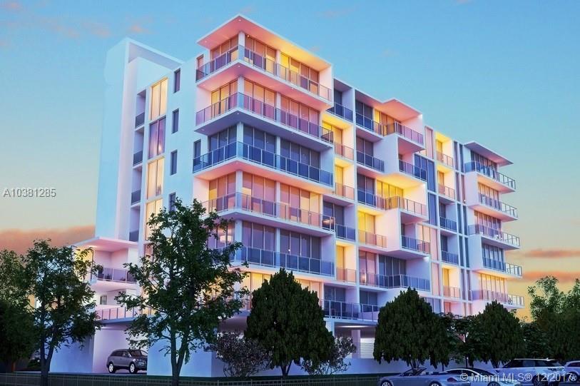 336 Sunset Dr #5B, Pompano Beach FL, 33062
