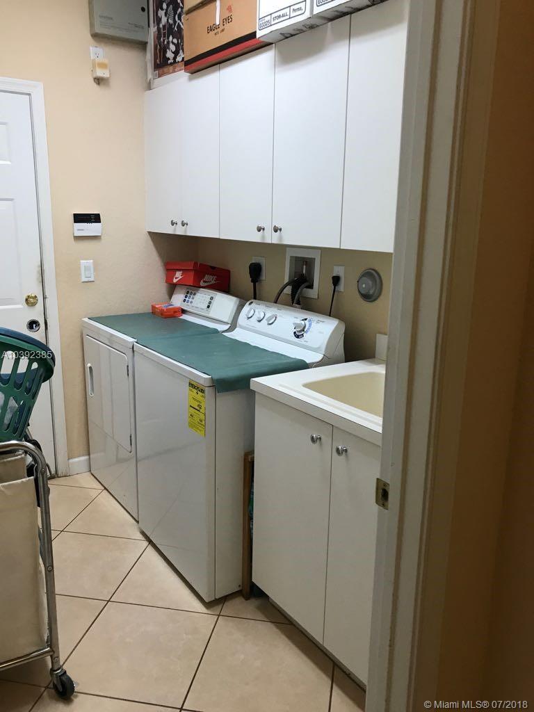 4893 Hibbs Grove Way, Cooper City FL, 33330