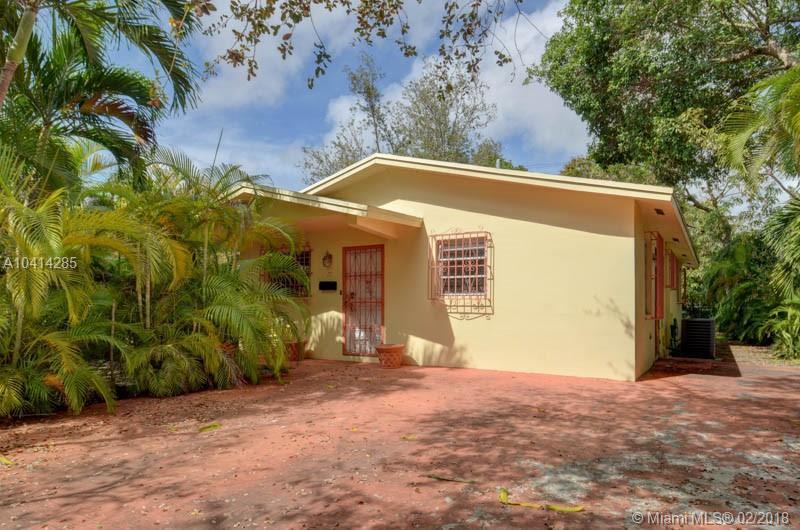 77 Ne 43rd St, Miami FL, 33137
