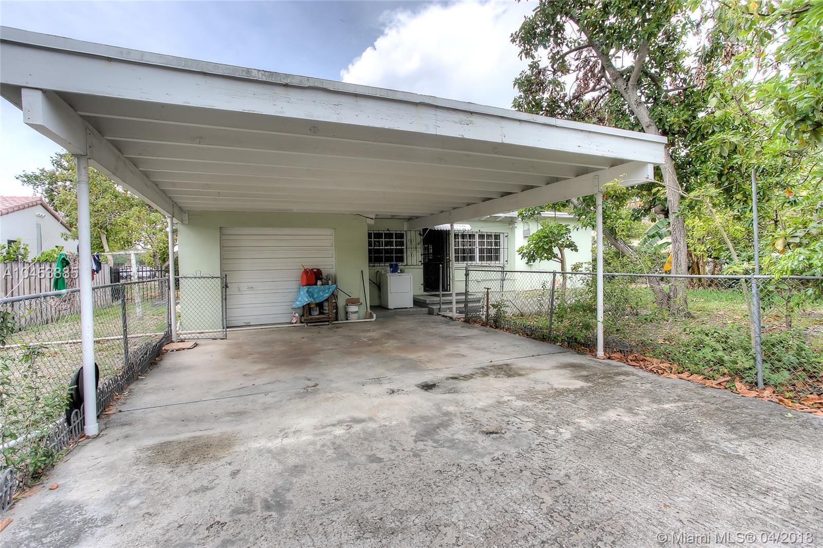 28 Nw 111th St, Miami Shores FL, 33168