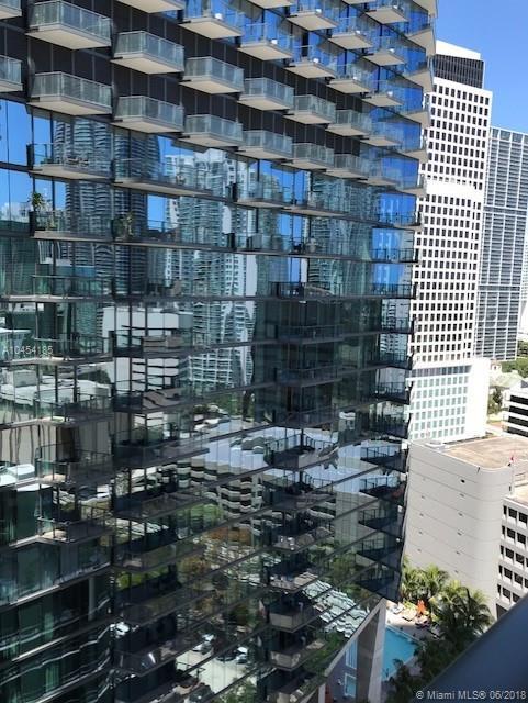 801 S Miami Avenue #2107, Miami FL, 33130